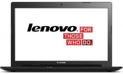 Ноутбук LENOVO G7080 (80FF00BJUA)