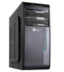 Компьютер IMPRESSION HomeBox I5216