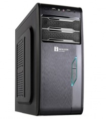 Компьютер IMPRESSION Initio I1216