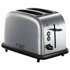 Тостер RUSSELL HOBBS 20700-56