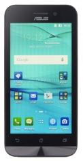 Смартфон ASUS ZenFone Go (ZB452KG-1A004WW) Black