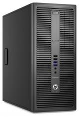 Компьютер HP EliteDesk 800 G2 TWR (V1F43ES)