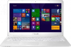 Ноутбук ASUS E502SA-XO013T