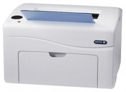 Принтер Xerox Phaser 6020BI (6020V_BI)