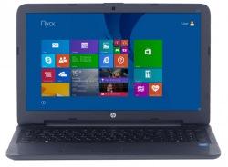 Ноутбук HP 250 (T6N90ES)
