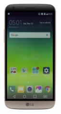 Смартфон LG H845 G5se (Titan)