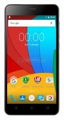 Смартфон PRESTIGIO Muze A5 PSP 5502 DUO BLACK