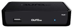 Медиаплеер AURA HD+