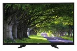 Телевизор ERGO LE32CT2000AK