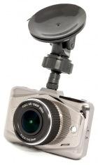Видеорегистратор GLOBEX GU-217