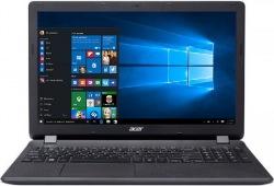 Ноутбук ACER ES1-531-C3W7 (NX.MZ8EU.026)