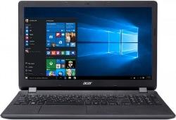 Ноутбук ACER ES1-531-P7RM (NX.MZ8EU.027)