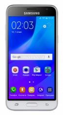 Смартфон SAMSUNG SM-J320H Galaxy J3 DS White