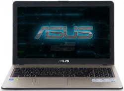 Ноутбук ASUS R540LJ-XX118D