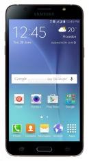Смартфон SAMSUNG Galaxy J7 16Gb Dual Sim SM-J710F (Black)