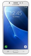 Смартфон SAMSUNG Galaxy J7 16Gb Dual Sim SM-J710F (White)