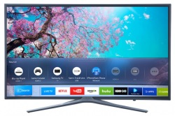Телевизор SAMSUNG UE40K5500AUXUA