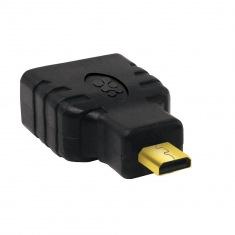Кабель Promate proLink.H3 HDMI Адаптер