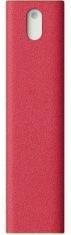 Очиститель универсальный EasyLink OA-300 white red