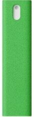 Очиститель универсальный  EasyLink OA-300 white green