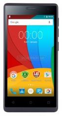Смартфон Prestigio MultiPhone Wize O3 3458 Duo (Black)