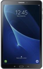 Планшет Samsung Galaxy Tab A 10.1 16GB LTE Black (SM-T585NZKASEK)