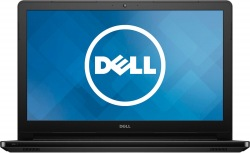 Ноутбук DELL Inspiron 5558 (I557810DDL-T11S)