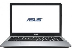Ноутбук ASUS X555LD-XO123D