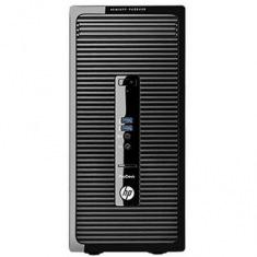 Компьютер HP ProDesk G3 490 MT (M4Z49AV)