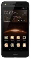Смартфон Huawei Y5 II DS Black