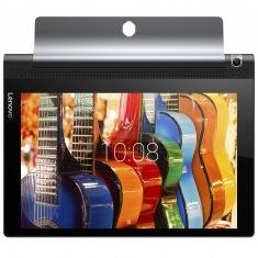 Планшет Lenovo YOGA 3 X50M 16GB LTE Black (ZA0K0025UA)