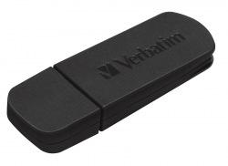USB  FD VERBATIM 8Gb