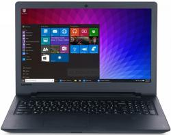 Ноутбук LENOVO IdeaPad 110-15 (80TJ0080RA)
