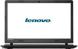 Ноутбук Lenovo IdeaPad 100 (80MJ003WUA)
