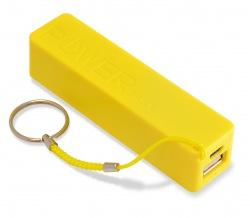 Универсальная моб. батарея EasyLink PB-101 2600mAh