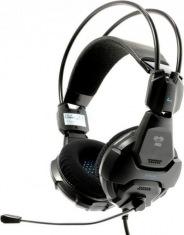 Гарнитура E-BLUE EHS926BK Gaming