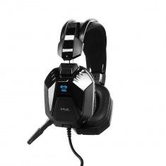 Гарнитура E-BLUE EHS948BK Gaming