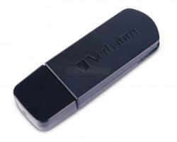 USB FD VERBATIM 32Gb