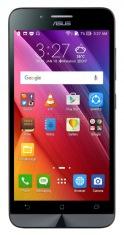 Смартфон ASUS ZenFone Go (ZC500TG-1A131WW) 16 GB Black