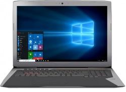 Ноутбук Asus G752VT-GC155R (90NB09X1-M02120)