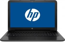 Ноутбук HP 250 (W4M24ES)