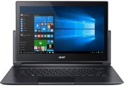 Ноутбук Acer R7-372T-52BA (NX.G8SEU.010)