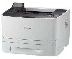 Принтер Canon i-SENSYS LBP252dw (0281C007AA)