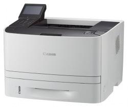 Принтер Canon i-SENSYS LBP253x (0281C001AA)