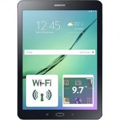 Планшет Samsung Galaxy Tab S2 9.7 (2016) 32GB Wi-Fi Black (SM-T813NZKE)