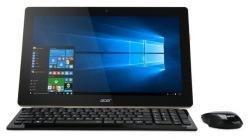 """Моноблок 17.3"""" Acer Aspire Z3-700 (DQ.B26ME.002)"""