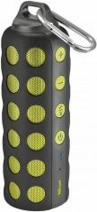 Портативная акустика Urban Revolt Ambus Outdoor Bluetooth Speaker (20420)