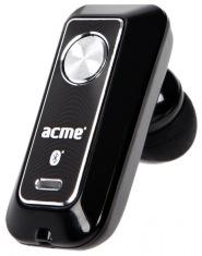 Беспроводная гарнитура Acme BH-02