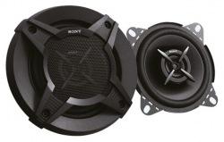Автоакустика SONY XS-FB1020E