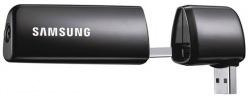 USB Wi-Fi адаптер Samsung  WIS12ABGNX/NWT